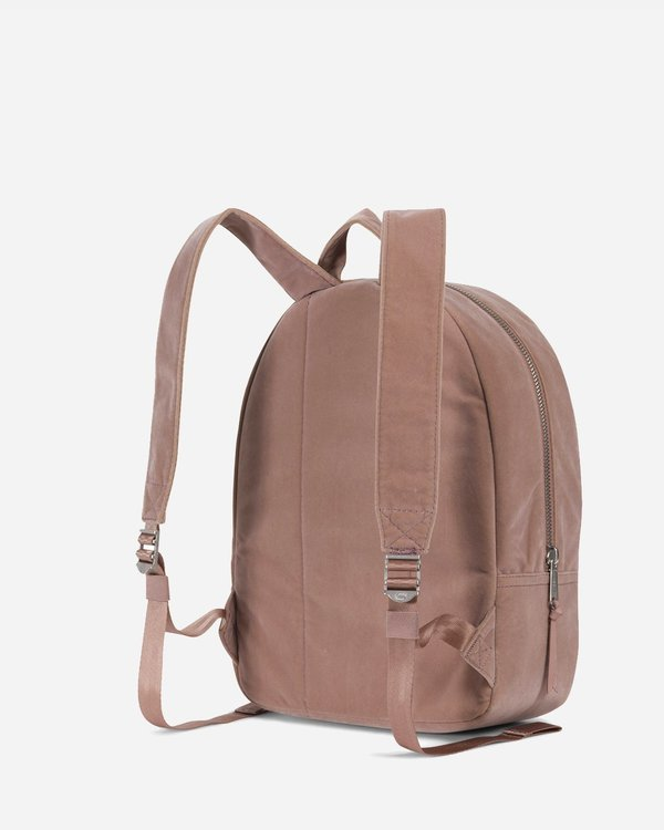 935b03ab54b Herschel Supply Co Grove X-Small Velvet Collection Backpack - Ash Rose