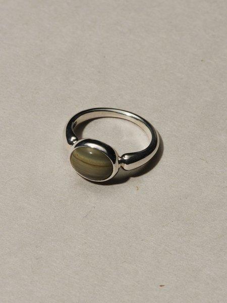 Winden Martha Ring