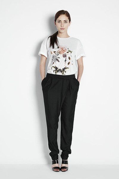 Cameo Star Eyes Pant