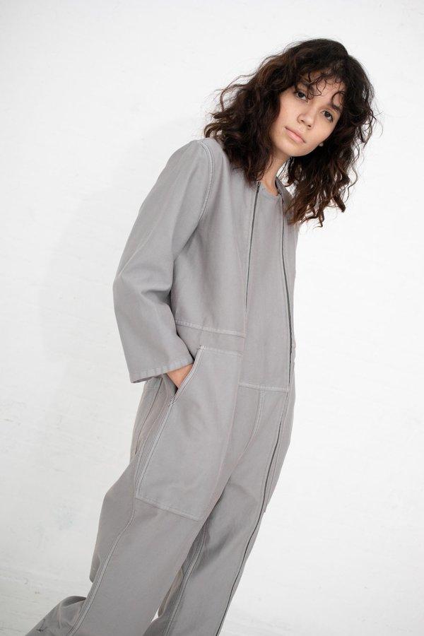 e69d3e7c86a9 Caron Callahan Ace Jumpsuit - Grey