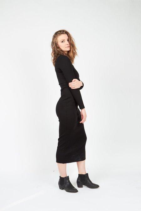 Hemsmith Angela Dress