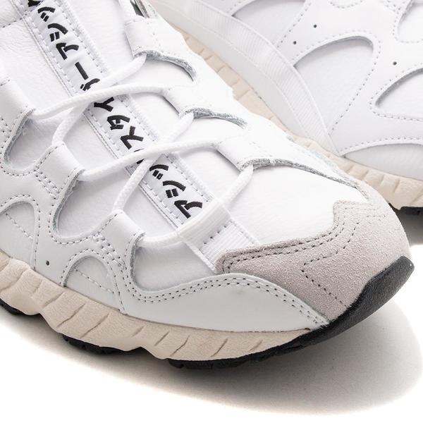 buy online 32b11 33048 ASICS Gel-Mai - White