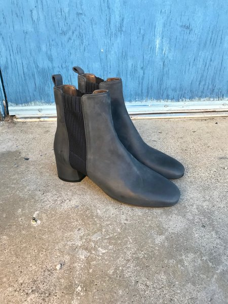 Coclico Elastica Boot - Kent Coal