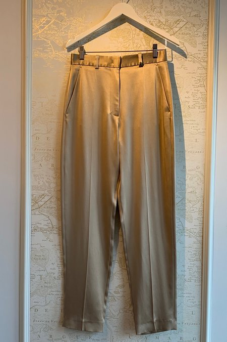 Joseph 'Electra' Silk Pant