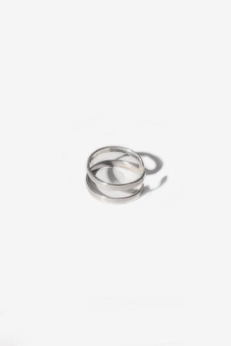Fail Jewelry joan ring