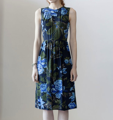 3rd Floor Studio Amelia Dress