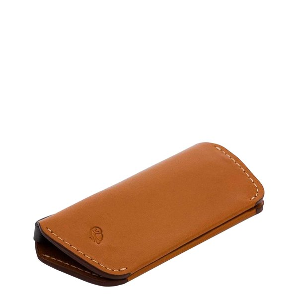 Bellroy-Key-Cover-Plus---Caramel-20190110210839.jpg?1547154521
