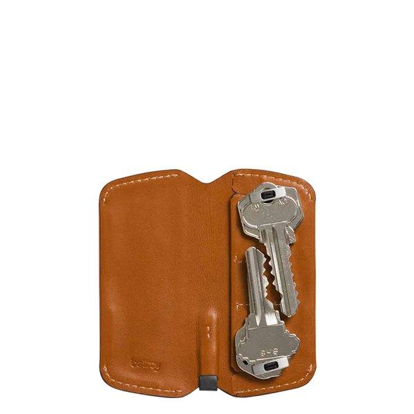 Bellroy-Key-Cover-Plus---Caramel-20190110210839.jpg?1547154522