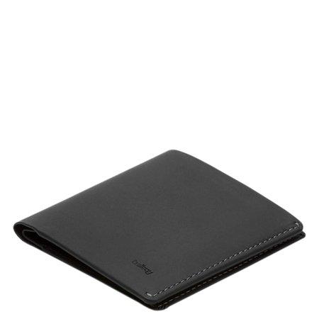 Bellroy RFID Note Sleeve - Black