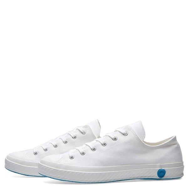 così economico scarpe esclusive tra qualche giorno