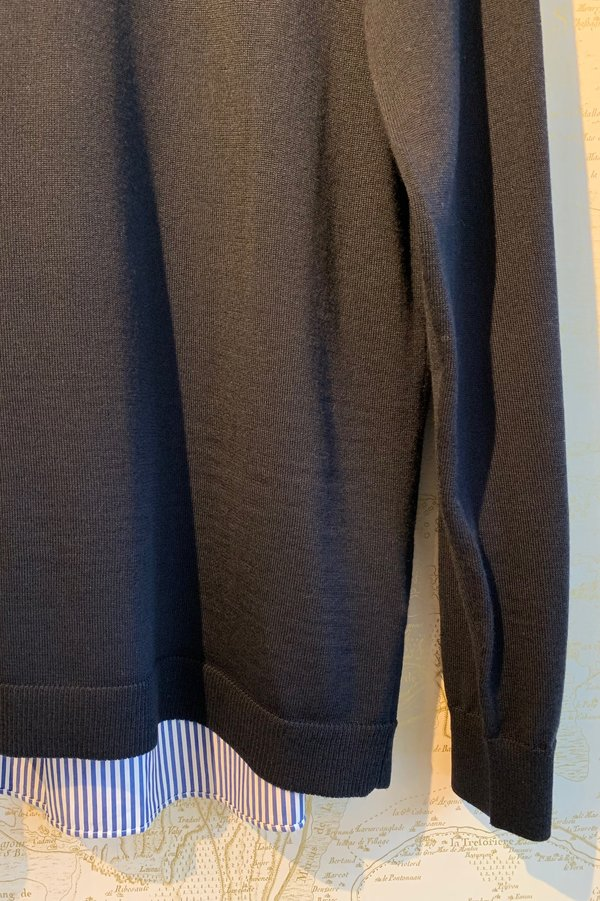 d9ed75a883a743 Tibi-Merino-Wool---Cotton-Zip-Back-Pullover-20190113005357.jpeg?1547340839