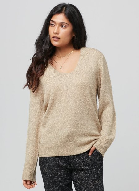 Knot Sisters Dylin Sweater