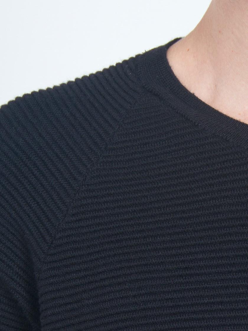 Knitting Journals Sale : Men s journal verve knit garmentory