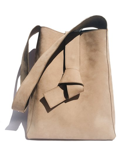 Thalia Strates Geneva Bag