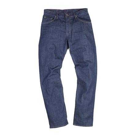 Raleigh Denim Alexander Jeans - Resin Rinse