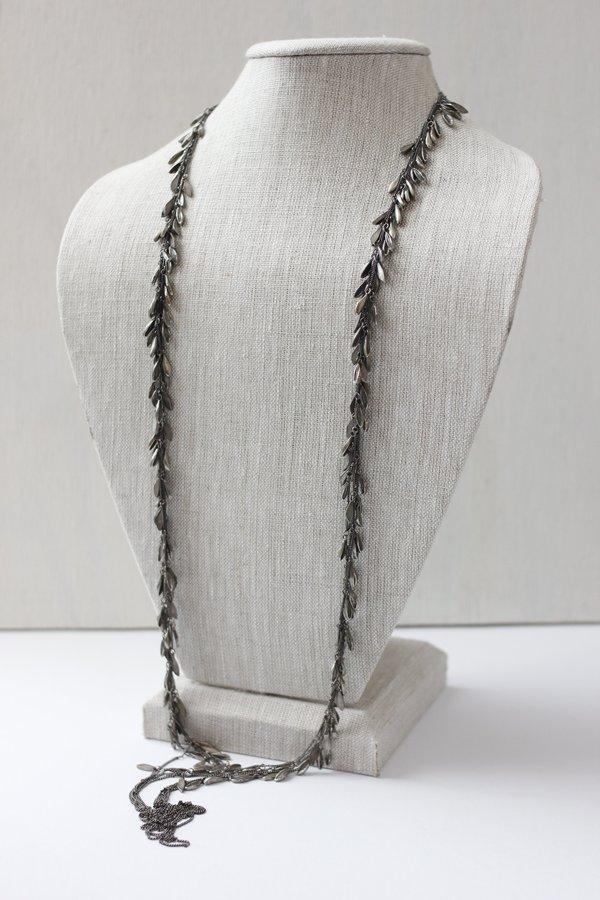 Goti Necklace CN994