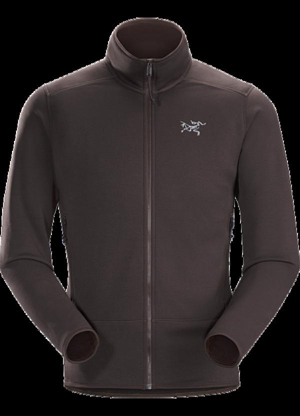 cac146f948 Arc'teryx Kyanite Jacket - Katalox | Garmentory