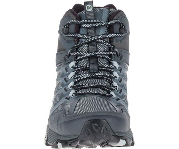 29afe8ce74 Merrell Moab FST Ice+Thermo - Granite