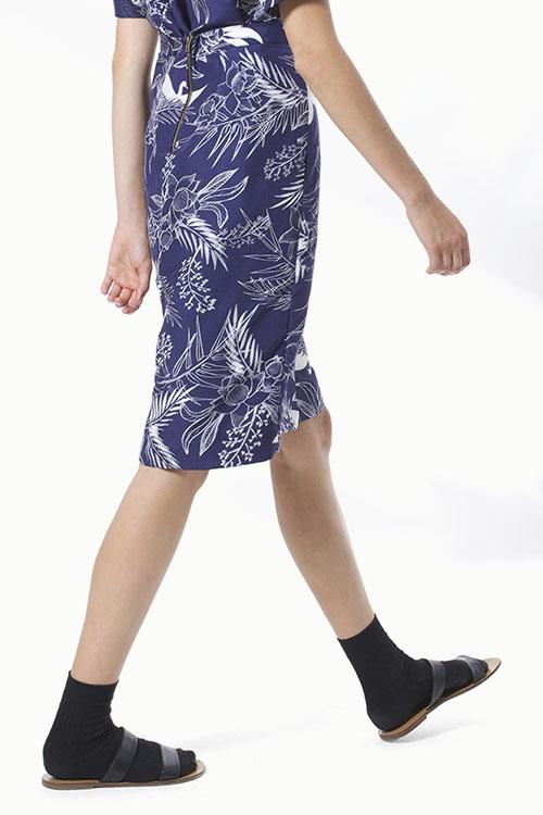 Heidi Merrick Anis Dress