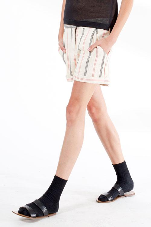 Heidi Merrick Sespe Short
