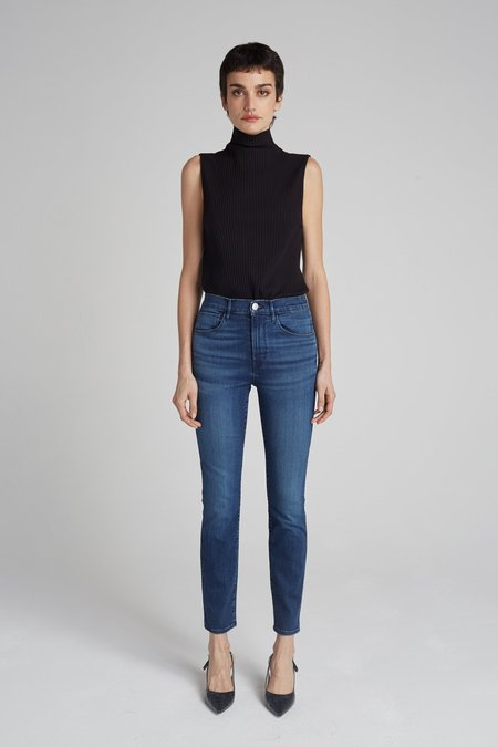 3x1 Lex Straight Authentic Jeans