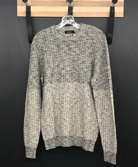 Matinique Lennon R Sweater