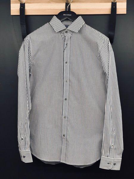 Matinique Trostol B5 Dress Shirt