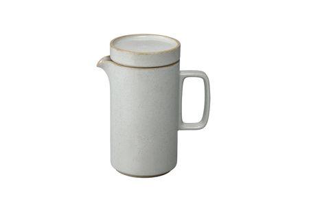 Hasami Tall Porcelain Teapot