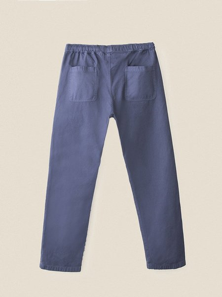 General Admission Rat Rock Twill Pants - Navy