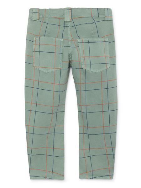 Kids Bobo Choses Trouser - Lines