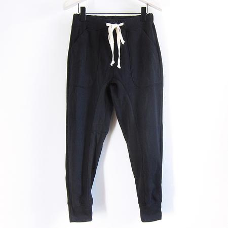 Wilt Easy Pocket Jogger - Black