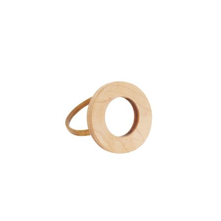 Sophie Monet Portal Bracelet