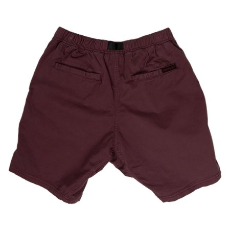 Gramicci Japan NN Shorts - Deep Purple