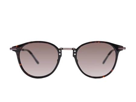 In Face 9774 Sunglasses - HAVANA