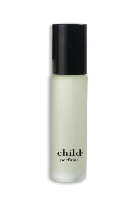 Childs Roll On Perfume Oil