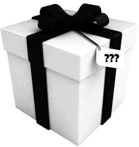 Kids DLK | Design Life Kids LLC Exclusive Surprise Box