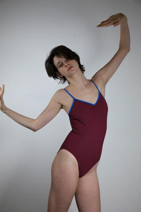 RENDL Swimsuit No.17