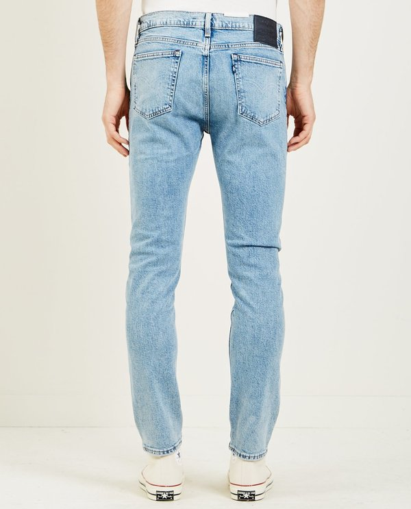 Levi's Made & Crafted 510 SKINNY JEAN - WESTWARD SUN