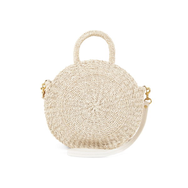 Clare V. Moyen Alice Bag
