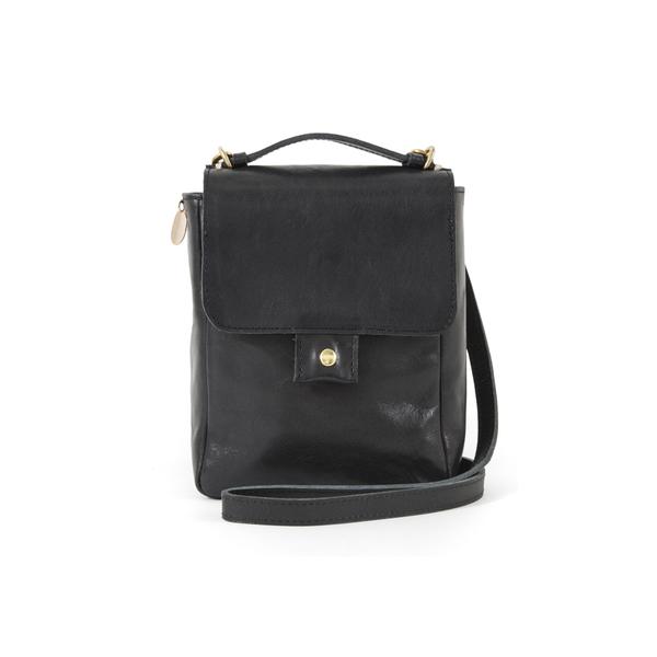 Clare V. Pocket Bag