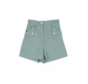 Ilana Kohn Huxie Shorts