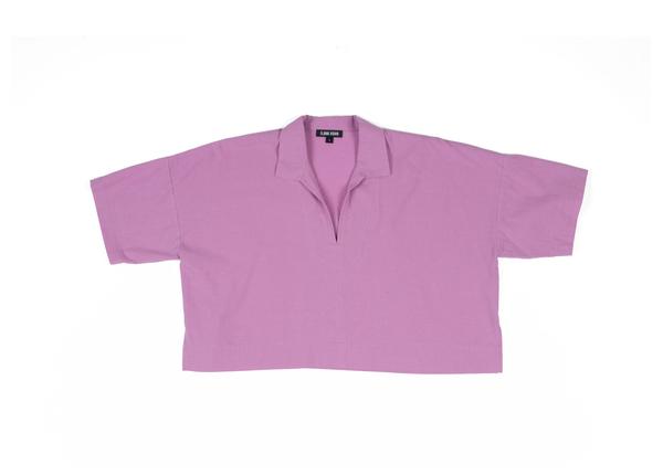 Ilana Kohn Leon Shirt