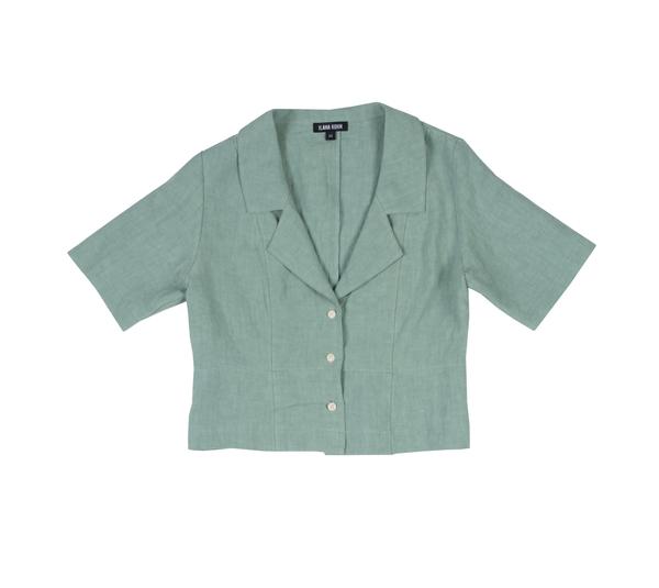 Ilana Kohn Oliver Shirt