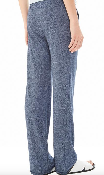 ALTERNATIVE APPAREL Eco-Mock Jersey Pants