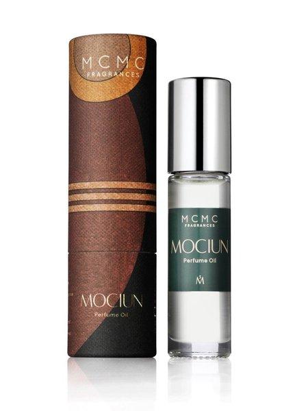 MCMC Fragrances Perfume Oil - Mociun #3