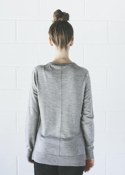 Rag & Bone Leanna Sweater