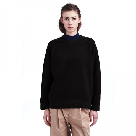 Wood Wood - Manet Sweatshirt