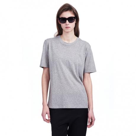 Wood Wood - Brooklyn T-Shirt