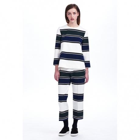 Wood Wood - Lisa Trousers