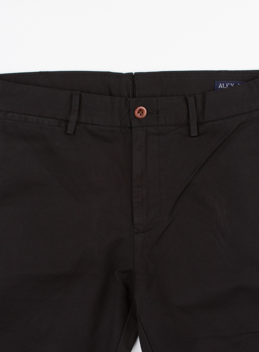 chino black singles Buy our stone single pleat chino shorts exclusively from charles tyrwhitt of jermyn street, london available for international delivery.